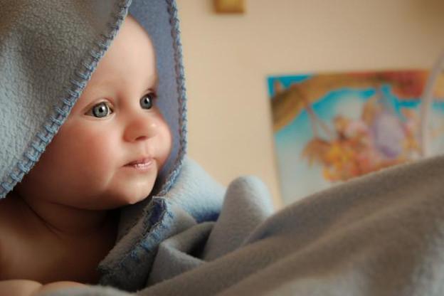 Le nombre de jours accordés à un père pour la naissance de son enfant varie suivant qu'il soit salarié du secteur privé ou fonctionnaire. (Photo: Licence CC / Pixabay)