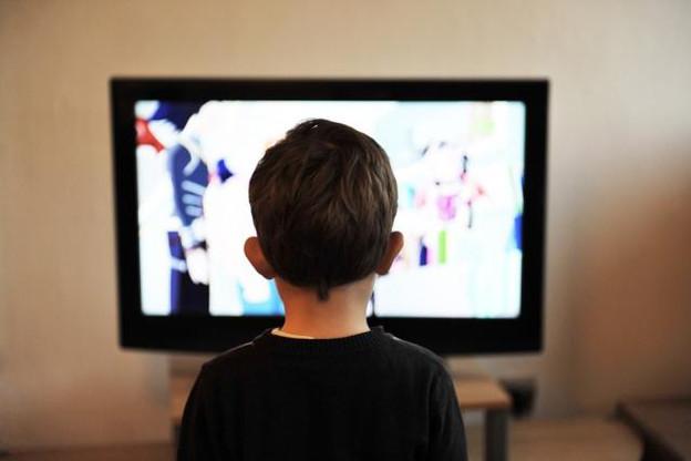 Le concept «d'adressable TV» consiste à appliquer les capacités de ciblage publicitaire propre au digital, à la télévision.  (Photo: Licence CC)