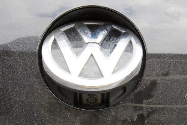 Volkswagen reste indétrônable sur le marché luxembourgeois. (Photo: Licence C.C.)