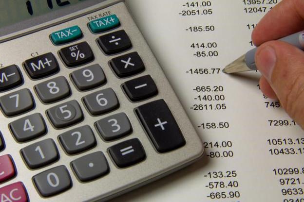 L'Ordre des experts-comptables s'interroge sur la portée réelle de sa mission de surveillance et de sa responsabilité envers sa clientèle directe ou plus lointaine. (Photo: Licence C.C.)