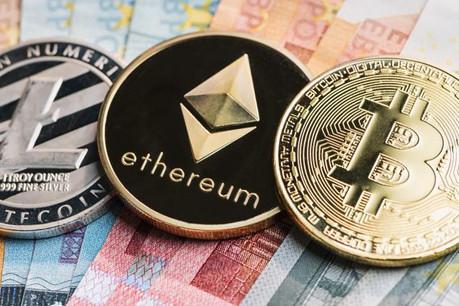 L'une des conditions imposées par Resistant Fund à ses investisseurs est le blocage des fonds pendant au moins 12 mois, pour éviter d'être utilisés comme un simple moyen de sortir de l'argent issu de l'économie de la blockchain. (Photo: Shutterstock)