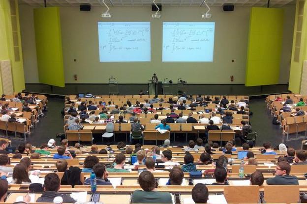 Les enseignants sont très demandeurs de formations pour mieux détecter les signes de radicalisation.  (Photo: Licence C.C.)