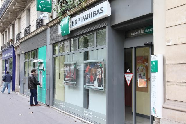 Les résultats de la banque de détail au Luxembourg se maintiennent. (Photo: Shutterstock)