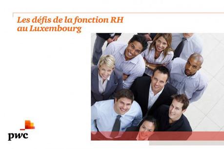 (Photo: PwC Luxembourg)