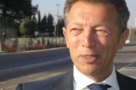 L'homme d'affaire franco-israélien d'origine russe écume les tribunaux luxembourgeois depuis 2013 afin de récupérer l'argent de l'Angolagate entretemps gonflé par des judicieux placements. (Photo : Wikimedia commons)