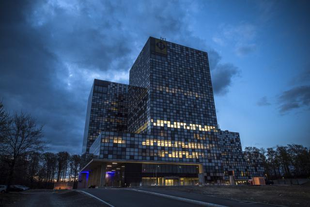 RTL Luxembourg va proposer des émissions le soir après 20h, un bouleversement des habitudes pour les téléspectateurs. (Photo : Anthony Dehez / archives)