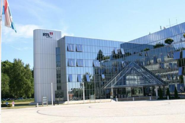 Le chiffre d'affaires a progressé de 3 %, à 1,253 milliard d'euros au troisième trimestre. (Photo : archives paperJam)