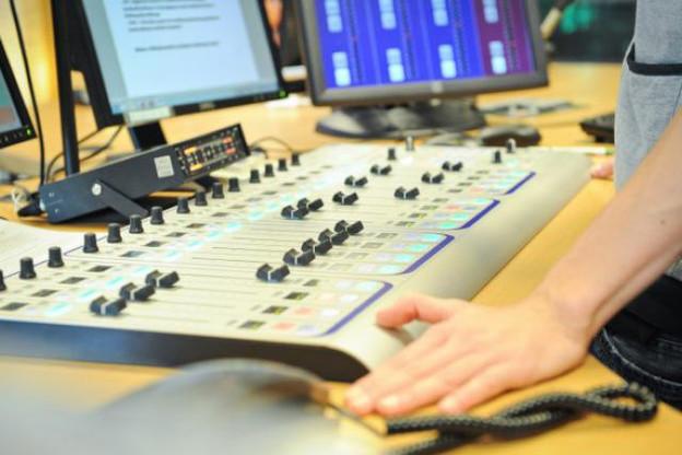 RTL va reprendre la fréquence utilisée jusqu'à présent par DNR. (Photo: archives paperJam)