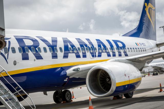 Les vols vers la capitale espagnole débuteront en mars 2017. (Photo: Maison Moderne)