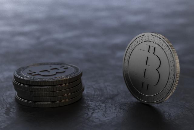 Les fondateurs de Saga assurent que leur monnaie répondra aux exigences réglementaires suisses en termes de KYC et de lutte contre le blanchiment d'argent. (Photo: Licence C. C.)
