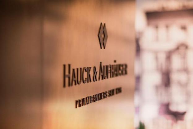 Hauck & Aufhäuser intensifie son activité au Luxembourg dans les services à l'industrie des fonds. (Photo: Licence C. C.)
