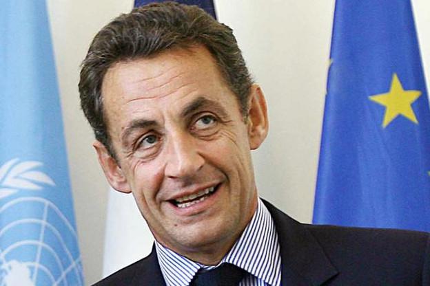 Nicolas Sarkozy se retrouve une nouvelle fois devant la justice de son pays. (Photo: Licence C. C.)