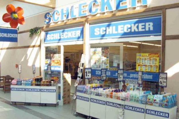 Les 28 magasins Schlecker du Luxembourg seraient épargnés. (Photo : schlecker.com)