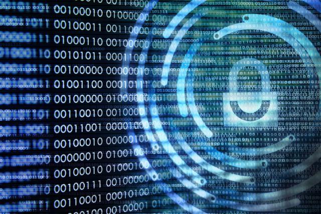 Les géants de l'informatique tendent à supprimer l'usage des mots de passe, plus assez fiables, et à les remplacer par des protections biométriques implantées au cœur des smartphones et des ordinateurs. (Photo: Shutterstock)