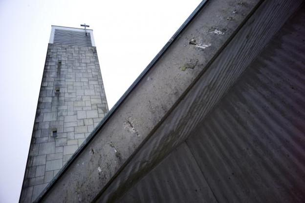 Les communes ne seront plus tenues de financer l'entretien usuel des églises hormis les travaux d'ampleur. (Photo : Christophe Olinger / archives)
