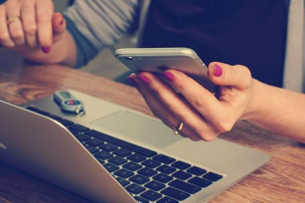 Les réflexes les plus simples sont la base pour une cybersécurité efficace, rappelle le Securitymadein.lu (Smile). (Photo: Licence C.C.)
