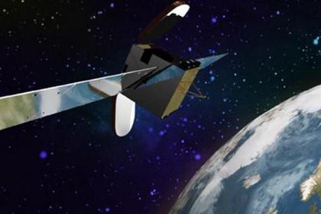 Quatre satellites ont été lancés ou mis en service en 2010. (Photo: SES)