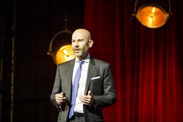 Pour Serge Krancenblum, les acquisitions permettent au groupe de se doter d'une taille critique nécessaire pour répondre aux besoins des clients de plus en plus internationaux. (Photo: Maison Moderne)