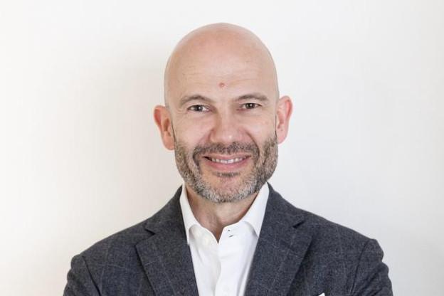 Serge Krancenblum: «L'acquisition de Lawson Conner représente une extension naturelle de notre offre à nos clients institutionnels.» (Photo: SGG)