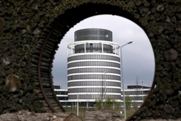 SGG Group va doubler la taille de ses opérations en Belgique. (Photo: Maison Moderne / Archives )