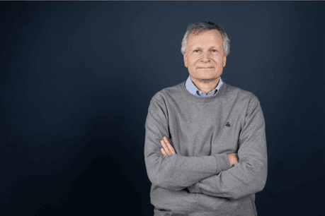 """Dani Rodrik: """"Businesses will have to find a way of accommodating the new demands, and that certainly means paying a lot more attention to local stakeholders rather than global markets and global competitiveness."""" (Photo: DR)"""