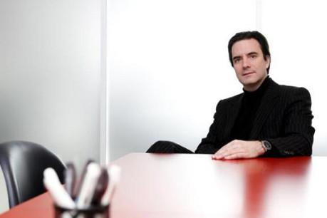 Guy Castegnaro (Castegnaro Cabinet d'Avocats) (Photo : Olivier Minaire)
