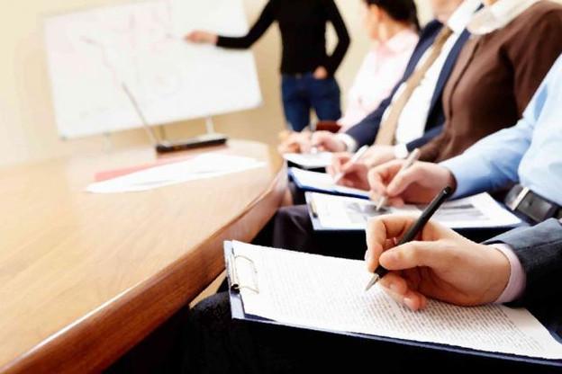 La question de la réforme du stage dans la fonction publique va bien plus loin que la question de la durée de la période de stage. Photo: Licence C.C.)