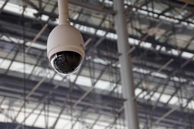 La CSL met en garde contre la levée de l'autorisation préalable de la CNPD qui avait l'avantage de fixer un cadre détaillé à la surveillance sur le lieu de travail. (Photo: pxhere)