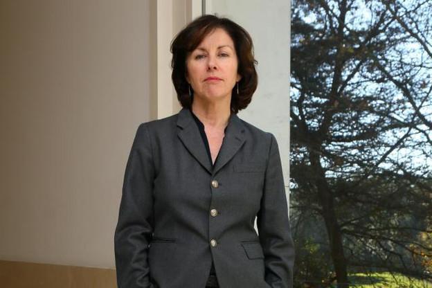 Suzanne Cotter n'est pas une inconnue pour l'institution luxembourgeoise, puisqu'elle est membre du comité scientifique qui donne son avis sur les acquisitions du Mudam depuis 2016. (Photo: CIMAM)