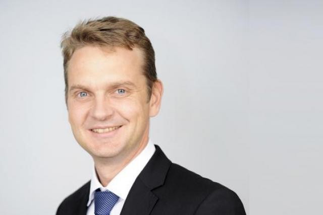 Morten Brogger dirige Mach au Luxembourg depuis avril 2011. (Photo : Mach)
