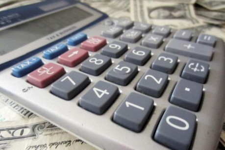 Syrse a notamment développé les transferts d'argent vers les pays du Maghreb et d'Afrique centrale. (Photo: Freestockphotos)