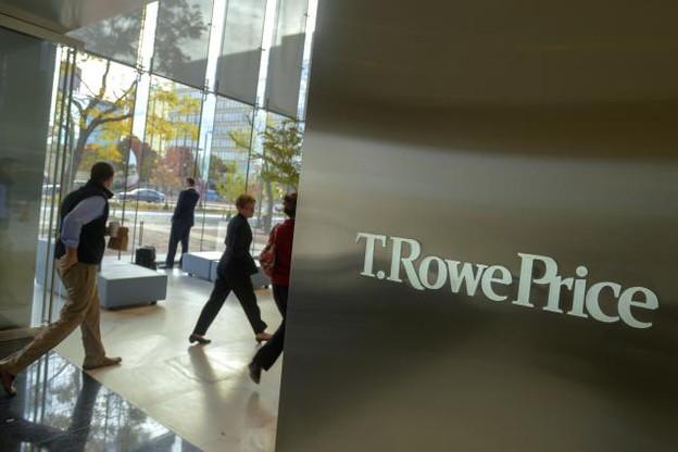 Implanté depuis 2005 au Luxembourg, T. Rowe Price y effectuera désormais ses activités européennes. (Photo: Licence C.C.)