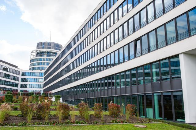 Telecom Luxembourg est entré en négociations avec Nomotech ce lundi. (Photo: Maison moderne / archives)