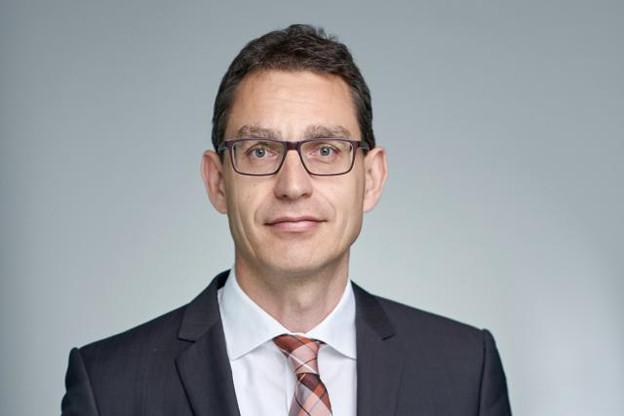 Alain Meyer est le directeur de Tétris Luxembourg. (Photo: Tétris Luxembourg)