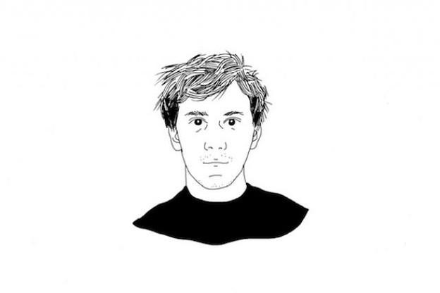 Thilo Seidel, né en 1987, est le lauréat du 13e Prix d'art Robert Schuman. (Illustration: Keong-A Song)