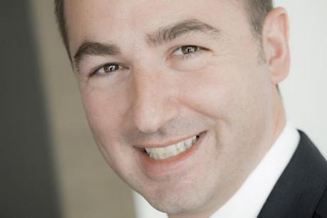 Jean-Marc Chiaradia: «La définition de la croissance à long terme reste un exercice extrêmement difficile.» (Photo: CapitalatWork Foyer Group)