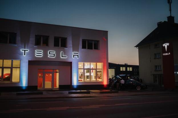 Des impératifs décidés par l'État luxembourgeois, et jugés superflus par le distributeur des batteries Tesla, ont fortement freiné la pénétration de cette technologie au Grand-Duché. (Photo: Marion Dessard / archives)
