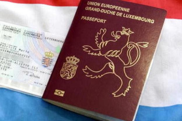 L'acquisition de la nationalité luxembourgeoise facilitée. (Photo: DR)