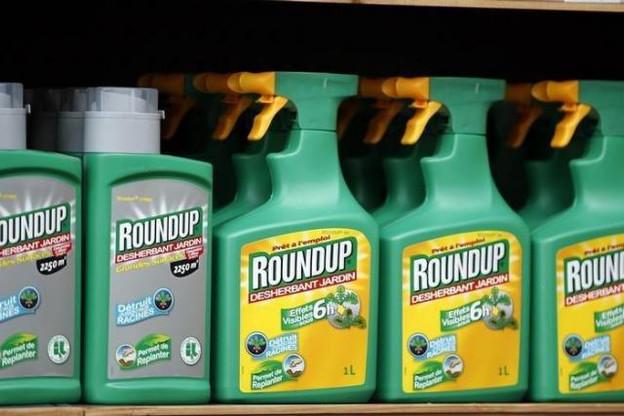 La question du glyphosate divise plus que jamais les États membres, qui vont devoir désormais négocier avec un comité d'appel. (Photo: DR)