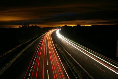 Les automobilistes surpris en infraction routière dans un autre État que leur pays de résidence peuvent être interdits de circulation dans ce pays, selon la CJUE. (Photo: Licence CC)