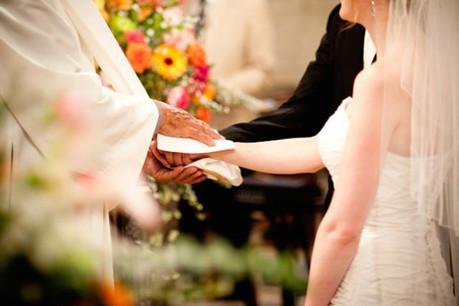 Actuellement, au Luxembourg, la législation fiscale «récompense» les mariés avec l'imposition conjointe des couples. (Photo: Fondation Idea)