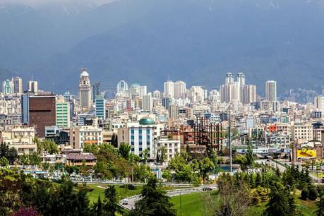 L'Iran est une puissance économique en devenir qui peut offrir des développements commerciaux importants. (Photo: Licence C. C.)