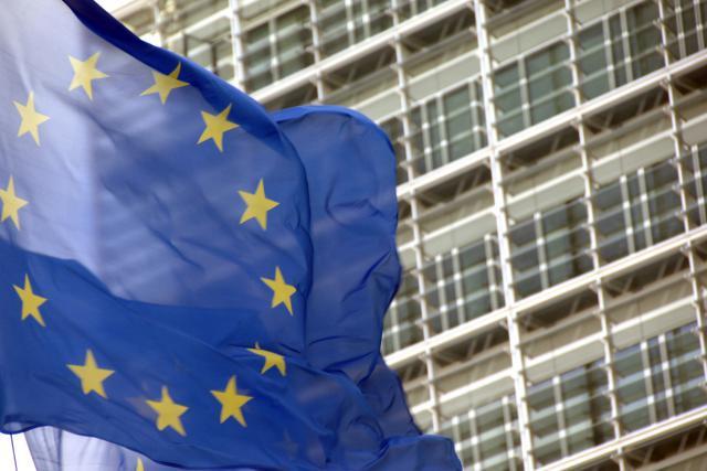 Le dialogue avec les États-Unis va se poursuivre, mais «nous ne négocierons pas sous la menace», a indiqué la Commission européenne dans un communiqué. (Photo: ec.europa.eu)