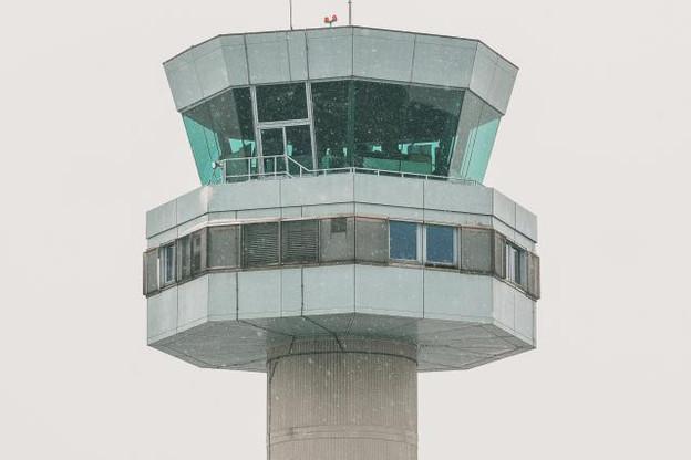 Pilotage à vue à l'Agence luxembourgeoise pour la sécurité aérienne aux prises avec un grave conflit interne. (Photo: Sven Becker)