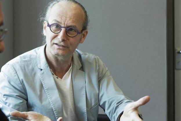 Selon Claude Turmes, l'Autorité européenne de sécurité des aliments (Efsa) ne respecte aucune règle de conduite digne d'une agence indépendante. (Photo: Christian Aschman / archives)