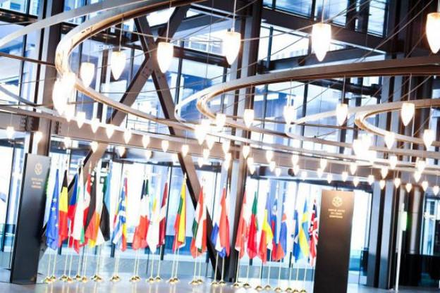 L'arrêt rendu par la Cour de Justice de l'Union européenne pourrait influencer l'interprétation d'autres directives européennes. (Photo: David Laurent/Wili/Archives)