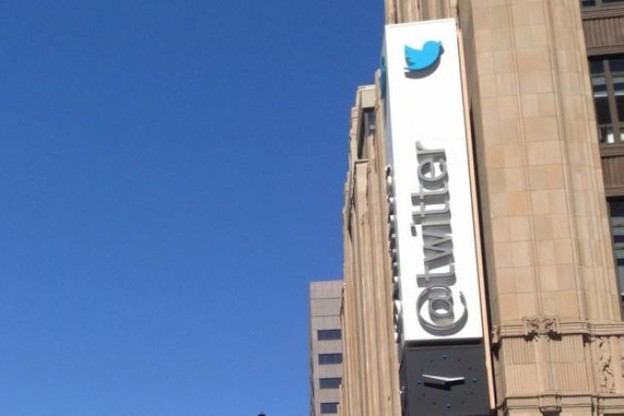 La start-up luxembourgoise repérée à San Francisco, où Twitter a son siège. (Photo: DR)