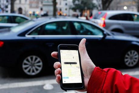 Uber a décidé de revendre l'ensemble de ses opérations en Asie du Sud-Est à son concurrent local Grab. (Photo: Licence C.C.)