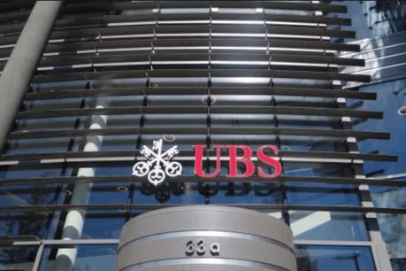 La cession d'UBS Asset Management à Northern Trust doit devenir effective au second semestre 2017, selon les deux établissements bancaires. (Photo: ABBL)