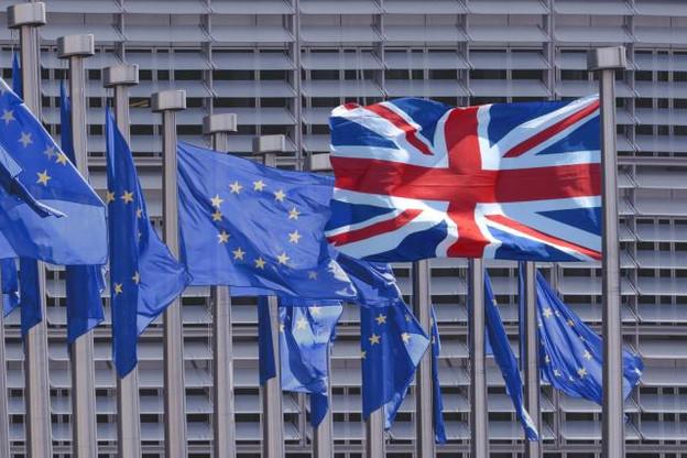 Si cette solution est confirmée, il s'agirait d'une avancée considérable dans les négociations, qui pourrait laisser espérer qu'un accord global soit bientôt trouvé. (Photo: Shutterstock)